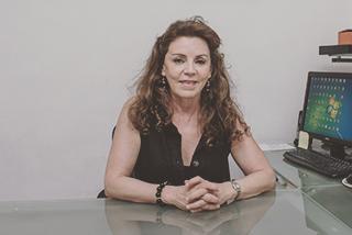 Dra. Luz María Guerra Cordero